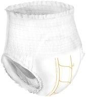 """Příslušenství pro hru na """"adult baby"""" (dospělé mimino): Plenkové kalhotky ABRI-FLEX Premium (vel. XL)"""