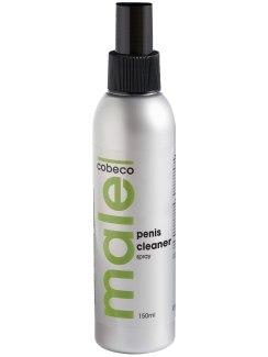 Čisticí sprej na penis Male Penis Cleaner (150 ml)