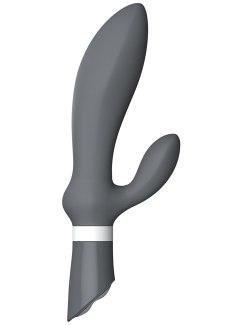 Anální vibrátor bFilled Deluxe