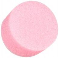 Menstruační tampony (houbičky): Menstruační houbička Soft-Tampons PROFESSIONAL,1 ks